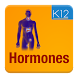 Hormones by Ajax Media Tech Private Limited