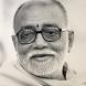 Morari Bapu (official) by Shree Chitrakut Dham Trust