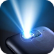 LED Flashlight Powerful by DrAndroid