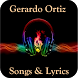 Gerardo Ortiz Songs & Lyrics by SizeMediaCo.