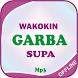 Wakokin Garba Supa Mp3 by ZaidHBB