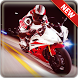 Superbike Wallpapers by MWW Apps