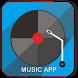 P-Square Best Songs by RIZKI DEV