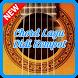 Chord Lagu Didi Kempot by Buntet Studio