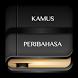 Kamus Peribahasa Indonesia by EasyGoing