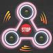 Fidget Spinner Pro by ditopps