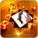 Happy Diwali Photo Frames 2016 by S_Mart apps and games