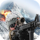 War Hero: Mission Snow Assault by EBMACS