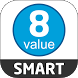 Smart Score Calculator Pro by Endless Loop Apps Inc.