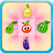 Flurry Fruit Saga by FUTURE GAME STUDIO