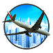 Real Pilot 3D Airplane Flight by FoqGames