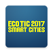 ECO.TIC 2017
