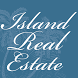 Bahamas Vacation Rentals by Glad to Have You, Inc.