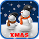Christmas Live Wallpaper by Creativity Development