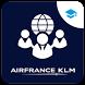 KLM Remote Work Team