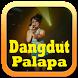 Lagu Dangdut Koplo Palapa by Kumpulan Lagu App
