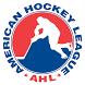 AHL by HockeyTech Canada ULC