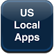Us Local Apps by Digital Marketing Group