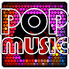 Pop Music by Dev Alberto