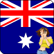 Online Radio - Australia by Online Radio Hub