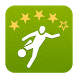 Player Rater by BC Optima Technologies