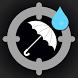 RainAware Weather Timer by RainAware