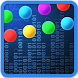 Code Breaker Ultimate by Rubicon Development