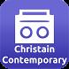 Christian Contemporary Radio by IT KA KAAM