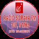 Radio Soraya FM by Broadcastindo