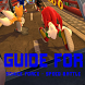Guide for Sonic Force : Speed battle