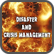 Disaster And Crisis Management by Tototomato