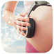 Music for Pregnancy Relaxation by Ultimate Mobile