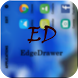 Edge Drawer - Apps Drawer - Contacts Drawer by MayaTech