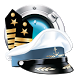 Silent Submarine Career by KIDS GAMES GALAXY