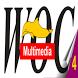 Curso Media Composer 5 app. 4 by WOC - Multimedia