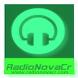 Radio Nova by Emmanuel Cabezas Cardenas