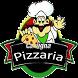 La Vigna Pizzaria by Stica International Developer