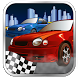 2 Player Drag Racing Game by Daily Casual Games