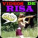 Funny videos by Franvideosgratis