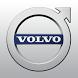 Volvo Design Guide by App's Ontwikkelaars