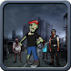 Sniper Zombie Shooter by Zombie Hunter