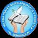 Radio El Sembrador Apostoles by ALFA Y OMEGA HD