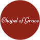 Chapel of Grace RCCG by Idorenyin Eno