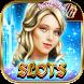 Magic Princess Slots by Alluring Games