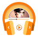 MP3 Converter - Video To MP3 by Video Beauty Lab.