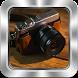 Cool Camera by Yan Gorodetsky