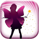 Fairy Live Wallpaper HD by Cuteness Inc.