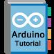Arduino Tutorial by Wallpaper Infotech