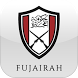 Fujairah by E Government Department Fujairah