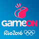 GameON Rio 2016 Olympic Games by Looping